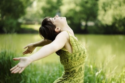 8 cách khởi đầu ngày mới sảng khoái và tỉnh táo