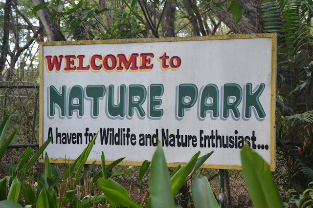 Located inwards Barangay Irawan inwards Puerto Princesa City inwards Palawan thingstodoinsingapore: Palawan: Palawan Wildlife Rescue in addition to Conservation Center