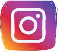 instagram.anadromes