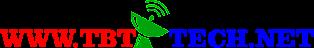 TBTTECH.NET