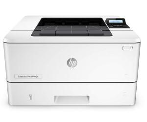 hp-laserjet-pro-m402dw-printer-driver