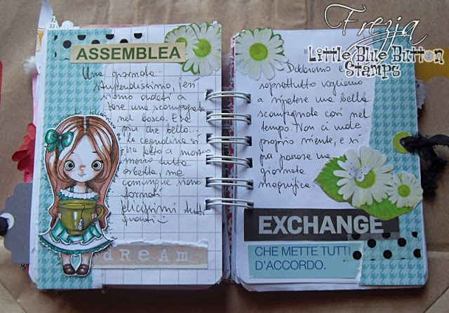http://fioridifantasia.blogspot.com/2017/04/miss-lilly-tea-planner-page.html