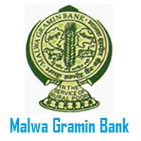 Malwa Gramin Bank Recruitment