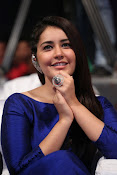 Rashi Khanna at Supreme Success meet-thumbnail-14