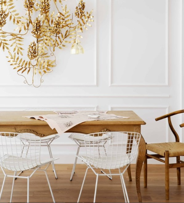 Wonderful Modern Apartment San Sebastian Inspiration