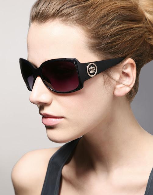 Eyeline An Online Eyewear Shopping Store In India