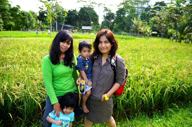 our trip to east kalimantan, aworkingmamadiaries.blogspot.com, zata ligouw, diary of a (not) superhero mama