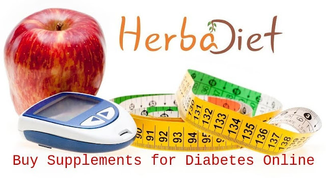 https://herbadiet.in/collections/buy-supplements-for-diabetes-online