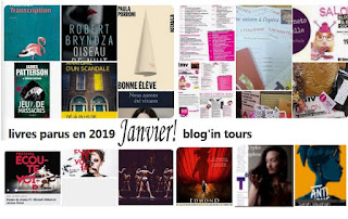 blog litteraire culturel tours