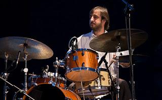 El Jazz suena en Munilla / stereojazz