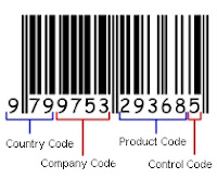 TSC TE244 Barcode Label Printer