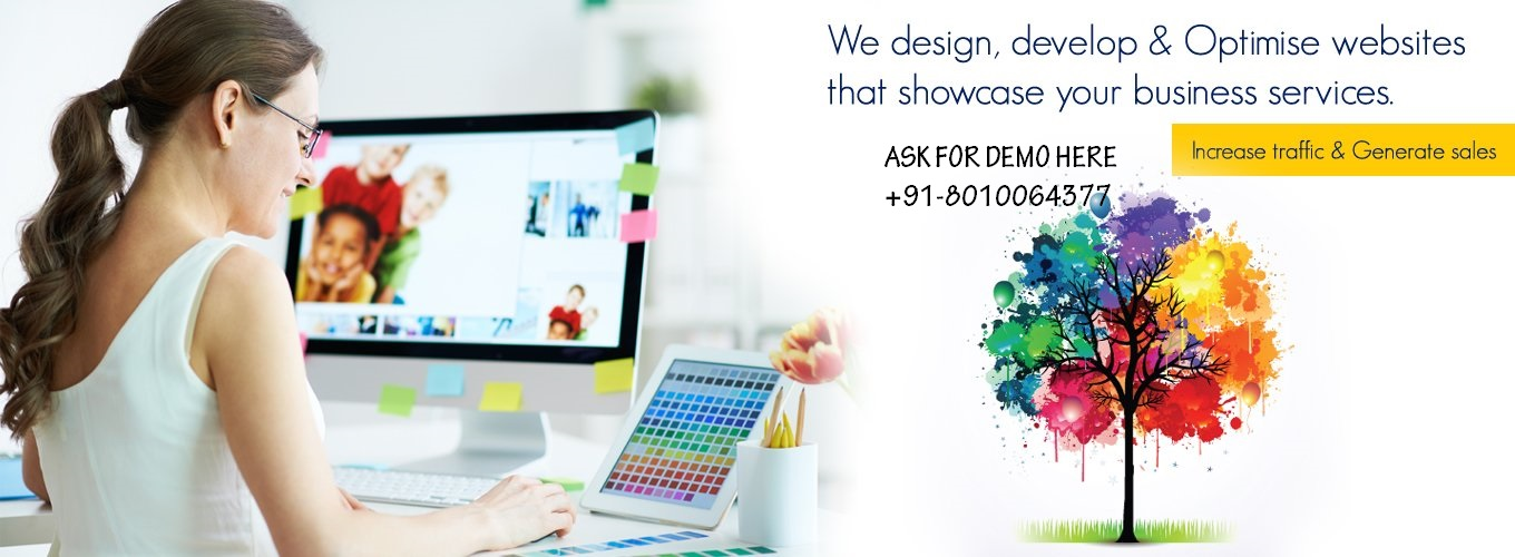 Ecommerce Mobile App Web Development Company Best Website Design And Development Company Noida 8010064377 Ask Demo Now