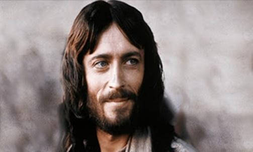 Quer Saber Quando Jesus Está falando Contigo?