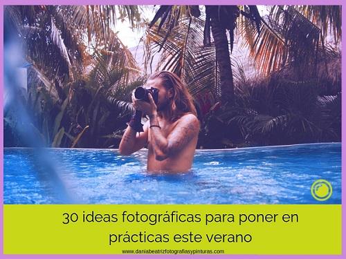 fotos-para-hacer-en-verano