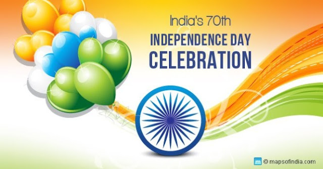 15 august independence day wallpaper hd, independence day images, independence day images free download, happy independence day wishes, independence day images for whatsapp, independence day images 2019, independence day images download, happy 15 august image, independence day flag images, happy independence day wishes in english, happy independence day 2019, happy independence day greetings, happy independence day usa, independence day messages quotes, independence day message to employees, happy independence day quotes, independence day wishes 2019