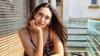 karishma-kapoor-will-be-producer