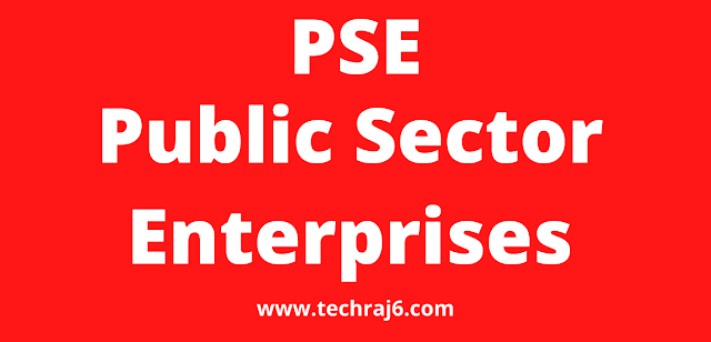 PSE full form,what is the full form of PSE