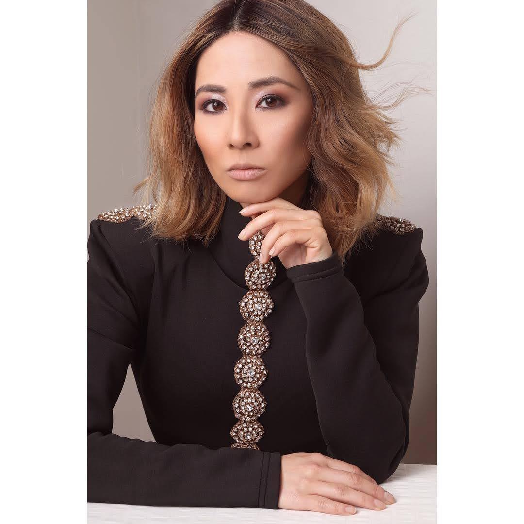Jing Lusi 6