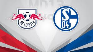 مشاهدة مباراة شالكه ولايبزيغ بث مباشر بتاريخ 22-02-2020 الدوري الالماني