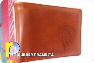 dompet kulit levis 501 dompet kulit pria 2014 dompet kulit pria 2015 dompet kulit pria yogyakarta dompet kulit ukuran kecil dompet kulit untuk hp dompet kulit vanrotti
