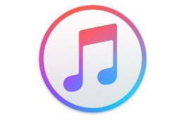 Enjoy your journey by listening to music at Apple