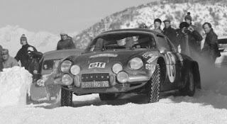 Nouvelle Alpine en rallye WRC  dans Concept Cars alpine-en-rallye-06-750x410