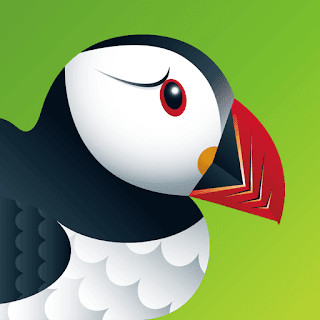Puffin Web Browser v9.1.0.50541 [Subscribed][Mod Extra]