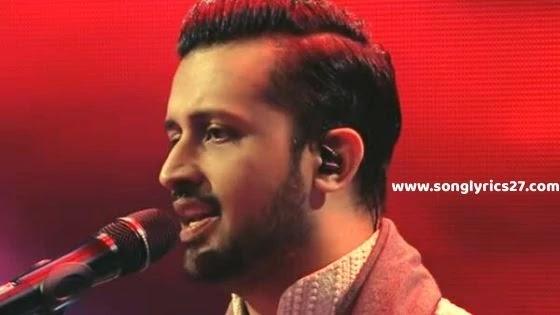 Doorie - Kuch Is Tarah Lyrics In English & Hindi   Atif Aslam