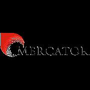 MERCATOR LINES (SINGAPORE) LTD (EE6.SI) @ SG investors.io