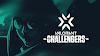 Valorant Challengers 3. Hafta Tamamlandı ve Masters'a Katılmaya Hak Kazanan Takımlar Belli oldu