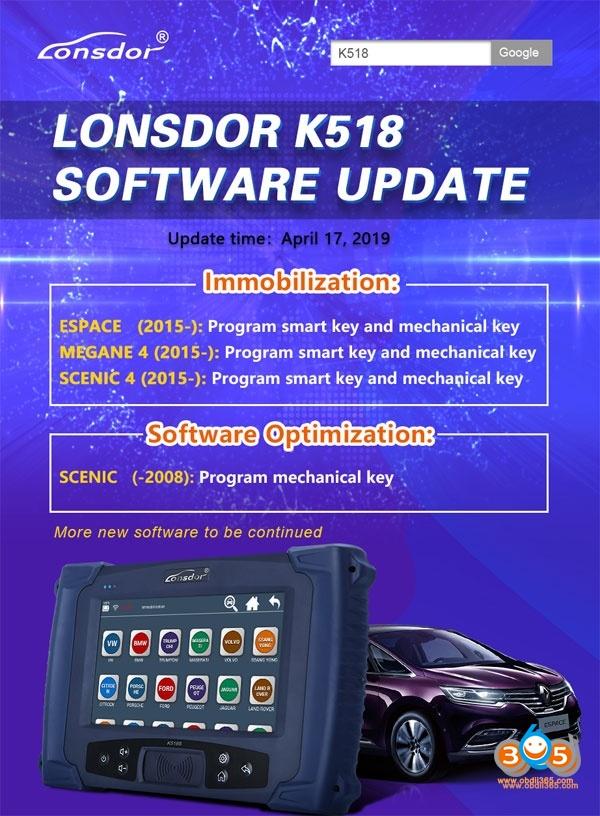 lonsdor-scenic-iv-2019-2