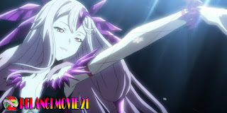 Guilty-Crown-Episode-7-Subtitle-Indonesia