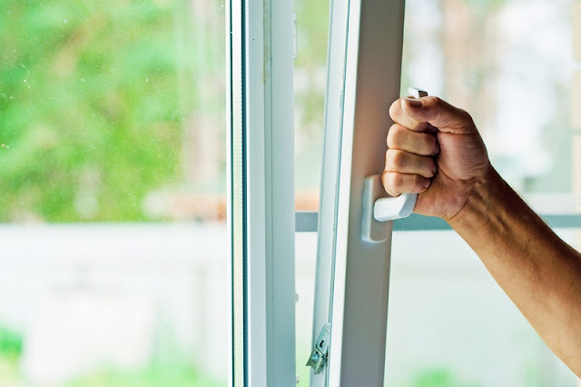 Importance Of Windows Replacement