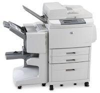 HP LaserJet M9040 Pilote Imprimante Gratuit Pour Windows 10, Windows 8, Windows 8.1, Windows 7, Windows Vista, Windows XP, et Mac OS X