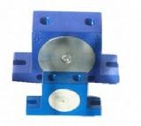 Vibrator Pneumatic For machine