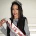 Maria Eduarda é a nova Miss São Paulo Infantil Teen