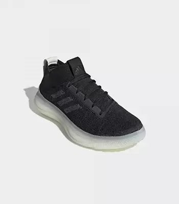 Pureboost Trainer Shoes DB3389