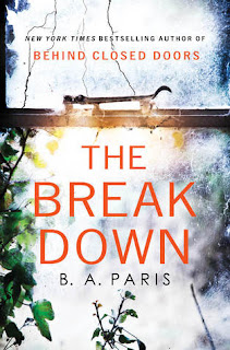 https://www.goodreads.com/book/show/32890624-the-breakdown