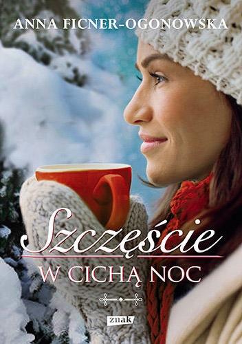 http://lubimyczytac.pl/ksiazka/194827/szczescie-w-cicha-noc
