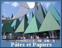 http://expo67-fr.blogspot.ca/p/pavillon-des-pates-et-papiers.html