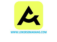 Lowongan Kerja Atom id SPG / SPB Promotor Paylater di Giordano Mall Semarang