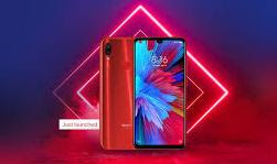 2 How to Reset Xiaomi Redmi 7S to Factory Setting