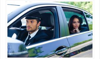 مطلوب سائق خاص للعمل لدى عائلة بالاردن براتب 500 دينار قدم الان عبر موقعنا
