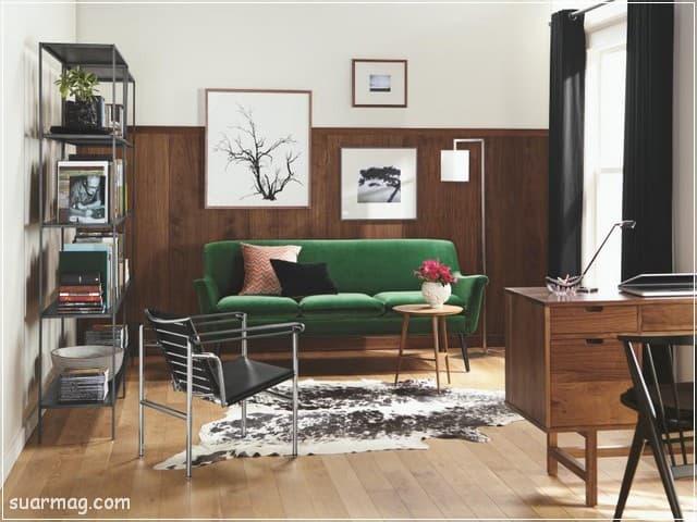 ديكورات شقق 4 | Apartments Decors 4