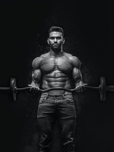 What are the best diet plan for men to lose weight?