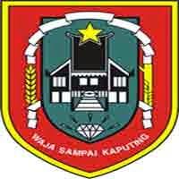 Gambar untuk Pengumuman Hasil Seleksi Administrasi CPNS 2014 Provinsi Kalimantan Selatan
