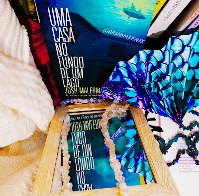 Livros livros dos sonhos livros online livros de romance é livros livros mais vendidos livros grátis livros gratuitos livros para ler livros em pdf livros de auto ajuda livros pdf livros harry potter livros em inglês livros online grátis livros online gratuitos livros da bíblia como eu era antes de você livros livros espiritas livros game of thrones livros usados livros de terror livros after livros augusto cury livros de augusto cury livros the witcher livros apócrifos livros de psicologia livros para colorir livros mais vendidos 2019 livros infanto juvenil livros infanto juvenis livros romance livros são Cipriano livros 1984 livros como eu era antes de você livros em pdf grátis livros pdf grátis livros itau livros como fazer amigos e influenciar pessoas livros clássicos livros de suspense livros sobre investimentos livros auto ajuda livros evangélicos livros psicologia livros feministas livros 2019 livros bons para ler livros stephen king livros de fantasia livros para baixar livros de direito livros baratos livros lgbt livros tiago brunet livros cristãos livros antigos livros para ler online livros gratis online livros gratuitos online livros que viraram filmes livros infantil pdf livros fuvest 2020 livros sobre liderança livros interessantes livros star wars livros olavo de carvalho livros amazona livros juvenis livros mais vendidos do mundo livros outlander livros sobre feminismo livros saraiva livros para ler em 2019 livros 50 tons de cinza livros zibia gasparetto livros nicholas sparks livros famosos livros hot livros best sellers livros rita lobo livros 1808 livros mais lidos livros para aprender inglês livros motivacionais livros para jovens livros quem pensa enriquece livros católicos livros agatha christie livros percy Jackson livros bíblicos livros românticos livros em espanhol livros Tumblr livros love livros leandro carnal livros quem me roubou de mim livros sobre psicologia irmandade da adaga negra irmandade da adaga negra o amante sombrio