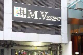 Lowongan MV Boutique SKA Pekanbaru Juli 2020