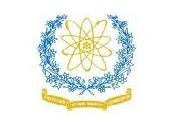 Latest Jobs in Pakistan Atomic Energy PAEC 2021