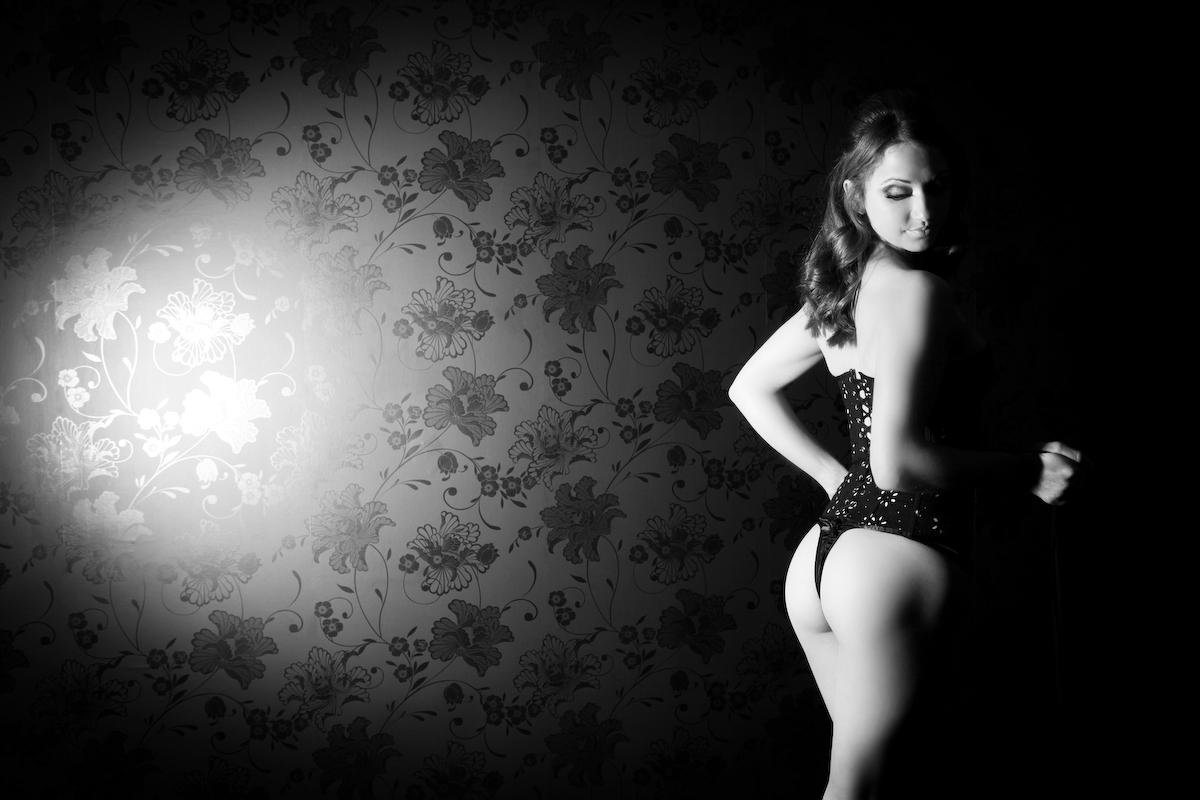 bedroom photography ideas. Boudoir Photography